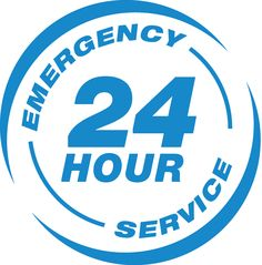 24 Hour Emergency Cleaning Mornington Peninsula
