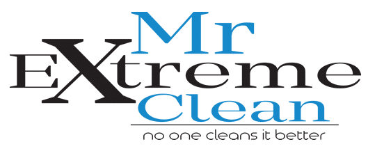 Mr Extreme Clean
